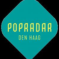 POPRADAR_KLEUR_DEF