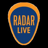 logo-Radar Live definitief vierkant